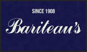 Bariteau's